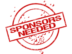 Sponsors_Needed_medium